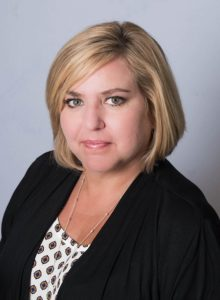 Heather Hines Loan Officer