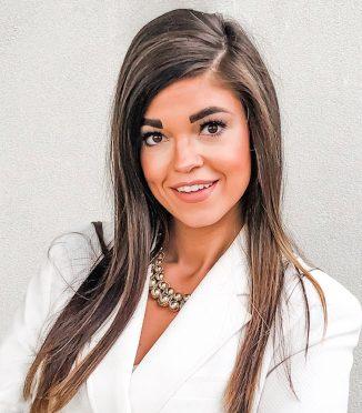 Jessica Alarcon