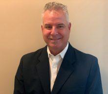 Bill Piotti - Loan Officer